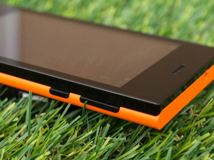 Обзор бюджетного двухсимочного смартфона Highscreen Pure F 2 4