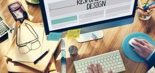"""Создать свой сайт самому или """"попросить"""" помощи у конструктора?"""