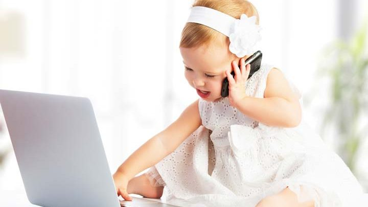 Дешевые звонки. Недорогая альтернатива роумингу