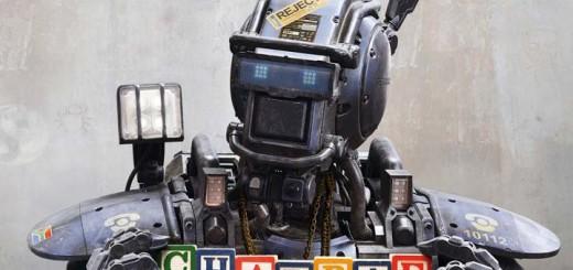 Стоит ли смотреть фильм «Робот Чаппи»