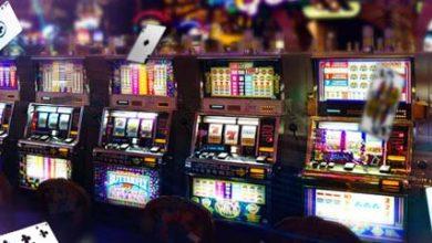 Неизменная популярность бесплатного онлайн казино Вулкан