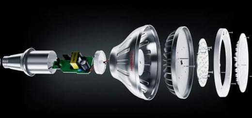 Что нужно знать перед покупкой светодиодных ламп