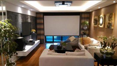 Экраны для проектора. Выбираем и сравниваем