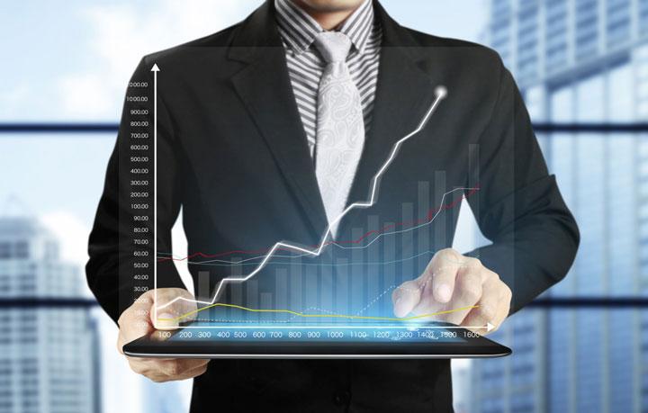 Как сделать выгодную бизнес-покупку