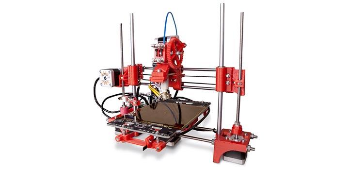 Как выбирать 3D принтер для дома