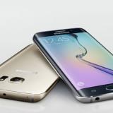 Samsung Galaxy S6 Edge - обзор после использования