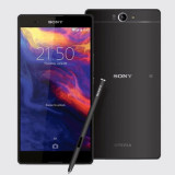 Sony Xperia Z5 - это больше чем смартфон