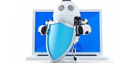 Как уберечь компьютер от заражения вирусами в сети
