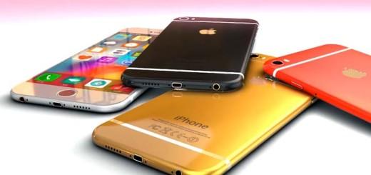 NeLomal сделает ремонт iphone приятным!