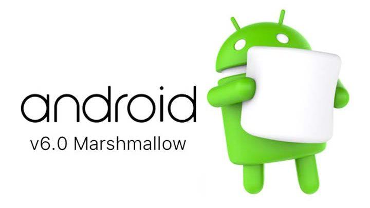 Обзор обновления Андроид 6.0 Маршмеллоу