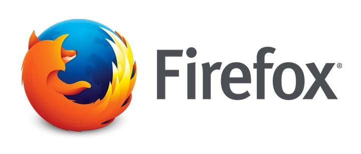 Браузер Mozilla