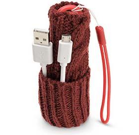 Дополнительный аккумулятор или Powerbank