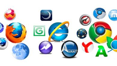 Какой из браузеров самый лучший