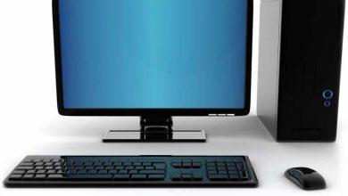 Как выбрать недорогой компьютер для офиса