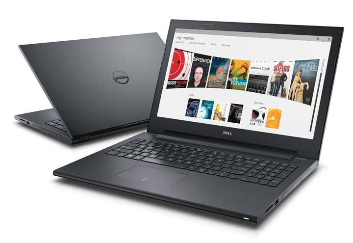 Как выбрать универсальный ноутбук 5