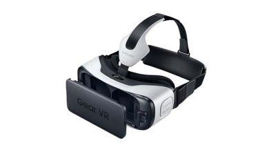 Обзор Samsung Gear VR2