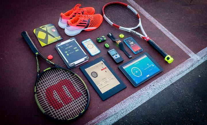 Спорт и высокие технологии. 10 лучших примеров их слияния.