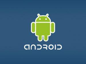 Google теперь сможет удаленно сбрасывать защитные пароли на Android