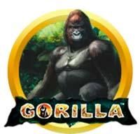 Бесплатные игры в игровом автомате Gorilla