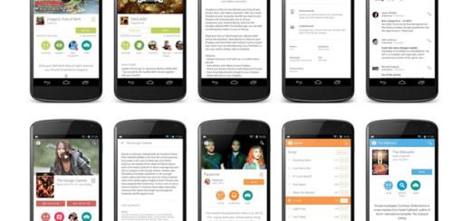 Приложения из GoogleMarket, демонстрирующие рекламу получат специальные метки.