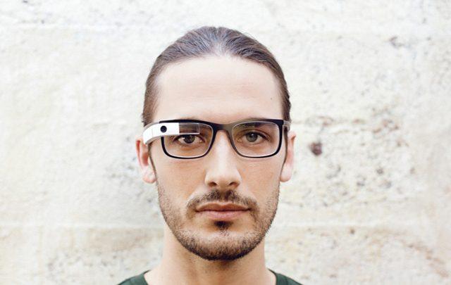 Разработчики Google Glass сообщили о работе над новыми устройствами