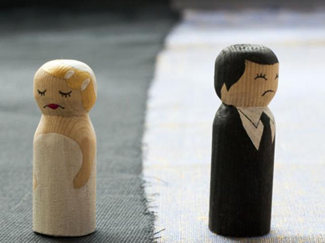 Создана программа, способная предсказывать развод