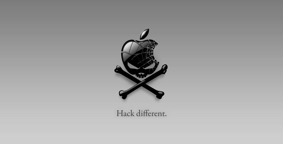 Сколько денег получит взломщик iOS?