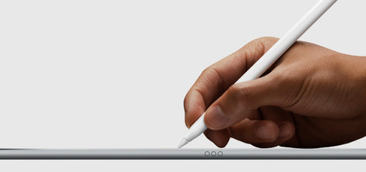 Компания Apple столкнулась с целой серией краж в собственных магазинах