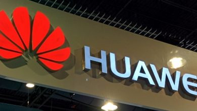 Компания Huawei теперь способна заряжать гаджеты до 48% за 5 минут