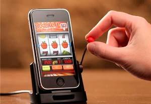 Зачем нужны эмуляторы игровых автоматов? 3
