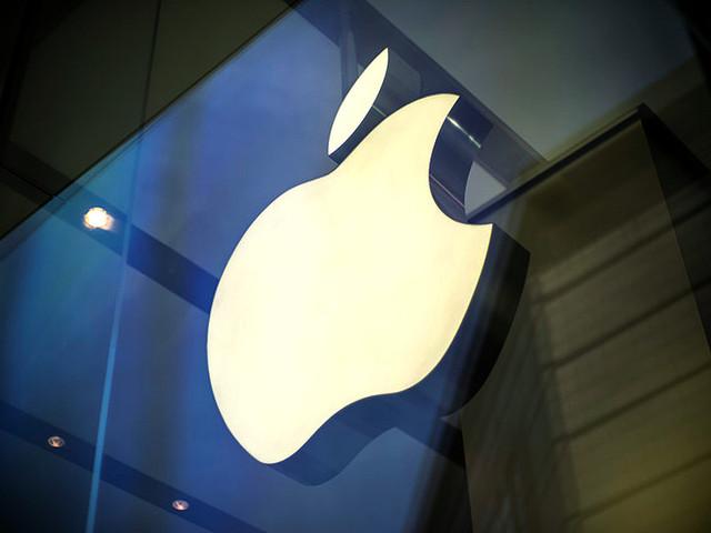 Компания Apple работает над системой платежей между пользователями
