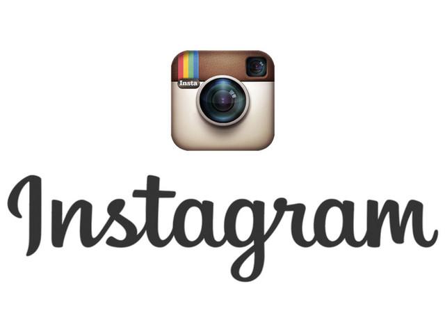 Instagram сможет поддерживать нескольких аккаунтов
