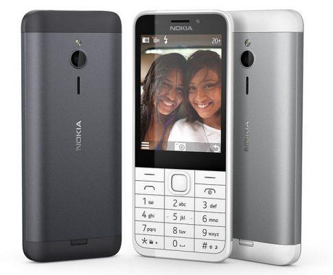 Nokia-230-SS-benefit1