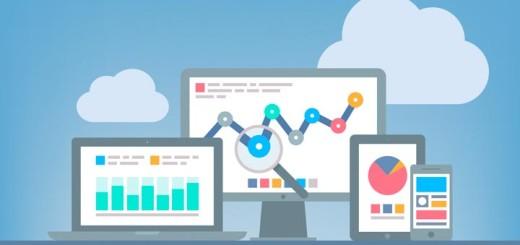 SEO-анализ при помощи программы Smart SEO Tool