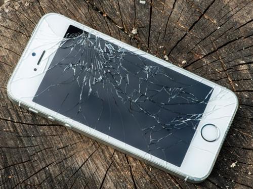 Билайн предложил страховое решение для владельцев iPhone.