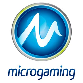 Онлайн-симулятор Tiger vs Bear от Microgaming