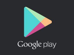Приложения для устройств на платформе Android смогут подешеветь в два раза.