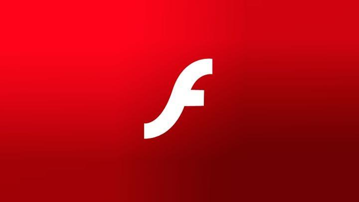 Плагин Adobe Flash Player - самое необходимое приложение для просмотра видео