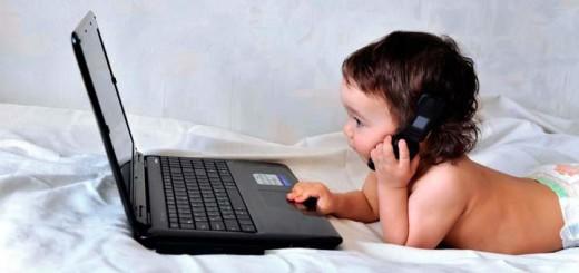 Покупка сотового телефона для ребенка.