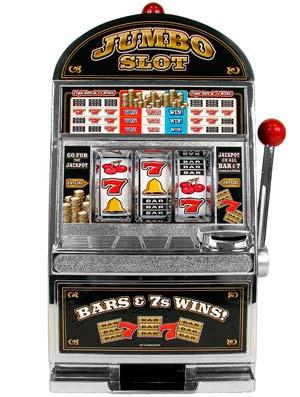 Хотите сыграть в казино онлайн – попробуйте игровые автоматы Free Slots Hall 2