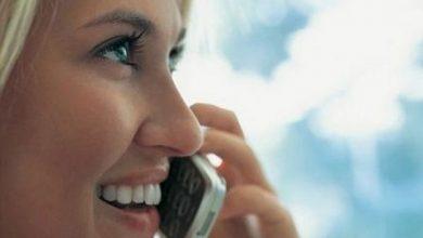 Мобильные операторы поравнялись качеством.