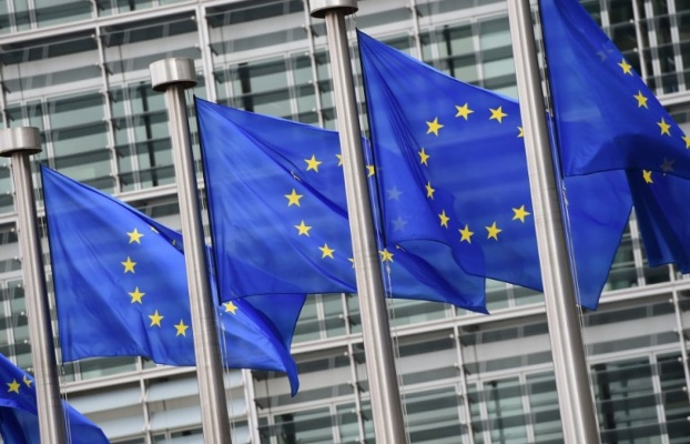 Персональные данные: один закон для всей Европы.