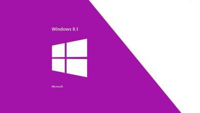 Как правильно записать Windows 8.1 на флешку для «беспроблемной» установки