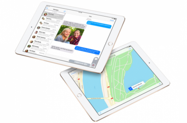 Технология Apple SIM позволит менять оператора, не меняя карту.