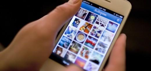 Разработчики Instagram назвали наиболее популярные фотографии уходящего года