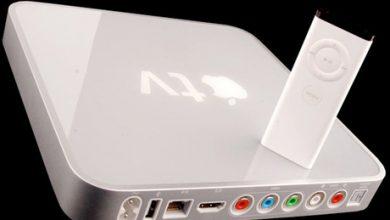 Запуск телевизионного онлайн сервиса от Apple отменяется.