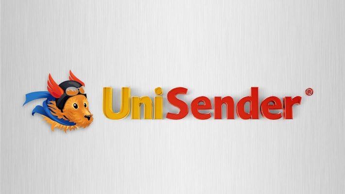 Обзор сервиса почтовых и смс рассылок UNISENDER