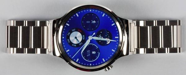huawei-watch-13