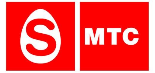 МТС решила создать конкурента мессенджеру Skype