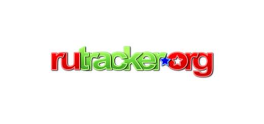 Крупный торрент-трекер подготовит пользователей к закрытию сайта.